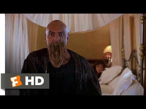 the mummy full movie in hindi 1999 free  mp4