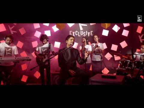 Rehbara Songs mp3 download and Lyrics