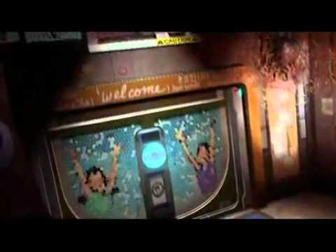 Икона видеоигр: Dead Space 2 Часть 1