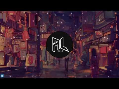 [ Nightcore ] 風のように (Kaze no You ni) - Shimizu Shota