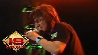 Video Vagetoz - Betapa Aku Mencintaimu (Live Konser 13 November 2007 Bogor) MP3, 3GP, MP4, WEBM, AVI, FLV November 2017