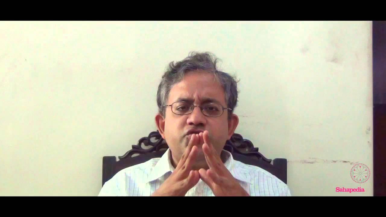 In conversation: Pradeep Chakravarthy