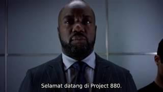 Nonton Paradox 2016 Film Subtitle Indonesia Streaming Movie Download