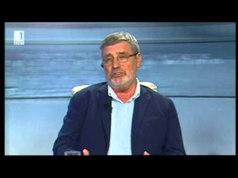 Сашо Дончев: Нямаме позитивни очаквания към българските политици