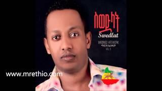 Madingo Afework   Wsejat   New Ethiopian Music 2015