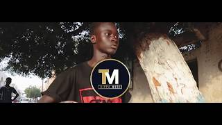 Download Lagu One Lyrical - Marché Dimanche ( Clip Officiel ) Mp3