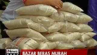 Video Kartini Perindo Gelar Bazar Beras Murah di Percetakan Negara Jakpus - iNews Pagi 11/04 MP3, 3GP, MP4, WEBM, AVI, FLV Desember 2017