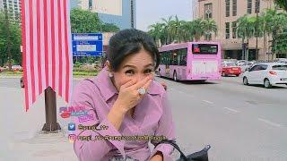 RUMPI - Spesial Malaysia Part 1/5 Video
