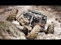 Download Lagu Mountain Top Mud Bogs Bounty Hole 2018 Scio, Oregon Mp3 Free