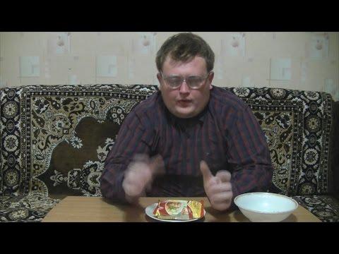 zupka-chinska-tylko-w-rosji