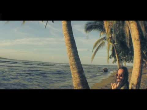 "Pipo Ti – ""Lejos de mi tierra"" [Videoclip]"