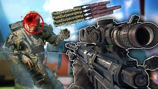 Black Ops 3: EPIC MOMENTS #1 (BO3 Best Moments Compilation)►Send YOUR GTA 5 Wins & Fails: https://goo.gl/forms/g4UypwEds0vMRCJK2►Send YOUR COD BO3 Epic Moments :https://goo.gl/forms/OD8wBdjB6mEEfoo22----------------------------------------------------------------------------------------------------------Thanks for all love and support.Thumbnail by : https://www.youtube.com/channel/UCfAgNpYj6Y7CzJQdaG4E6wQ----------------------------------------------------------------------------------------------------------▼ Clips by : Lordzz : https://goo.gl/RLiNHXBrad Spector : https://goo.gl/v3dPH7LondonAtLast : https://goo.gl/oj8IBwMatt Bell : https://goo.gl/c3SMNcJosh Gamer : https://goo.gl/HakkpBcr4sh Clayzii : https://goo.gl/itcyQODefence : https://goo.gl/WMvR9KXeroTM : https://goo.gl/RjAFA0Gekkemalle man : https://goo.gl/vq2XiAAlter Mimar : https://goo.gl/4QzfbsTGS Edits : https://goo.gl/RuS7aIJDubTheScrub : https://goo.gl/MR1V1yMystic Stunting : https://goo.gl/tWTduKH4CK Clan : https://goo.gl/TigkFfAsPe Nxnja : https://goo.gl/uDpZ9FDonnySoldier : https://goo.gl/6evR0AAced Knives : https://goo.gl/RQjsg8Sage Captain : https://goo.gl/IUb3CVImm Noob : https://goo.gl/PyOL7XAbraham Montes : https://goo.gl/b0jw7sTisTah _03 : https://goo.gl/9muA9aPiGuiTa AZs : https://goo.gl/PPnffMAll Might : https://goo.gl/FcyCbHUW7 Rambo : https://goo.gl/IaedOOHawaii Zane : https://goo.gl/B6OMp4BTTP Remix : https://goo.gl/dBD8pGHootin Games : https://goo.gl/Jy0WHT----------------------------------------------------------------------------------------------------------Would you like to see more video's from me?Then make sure to subscribe:https://www.youtube.com/agarwarriors----------------------------------------------------------------------------------------------------------Follow me on social media:✘Twitter: https://twitter.com/xJensz✘Instagram: https://www.instagram.com/xJensz/----------------------------------------------------------------------------------------------------------Songs :✘ 
