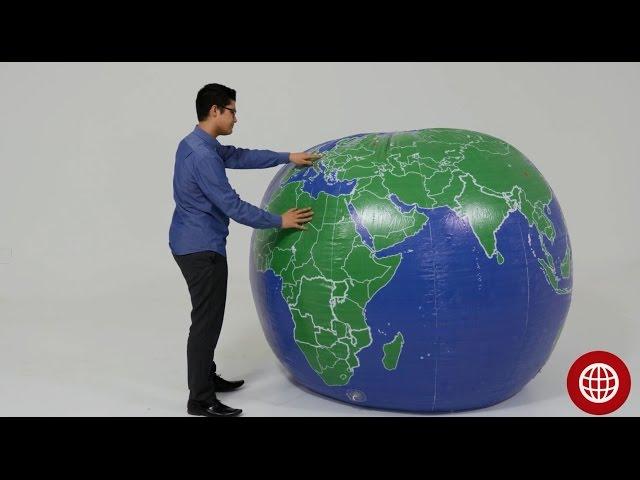 UC7 - Global