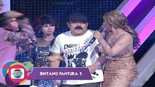 Video NAHLOH! Adam Suseno Salah Ambil Inul yang Palsu | Bintang Pantura 5 MP3, 3GP, MP4, WEBM, AVI, FLV Mei 2019