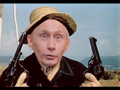 МАЛЬЦЕВ Загулял и Прорвался на Красную Площадь...
