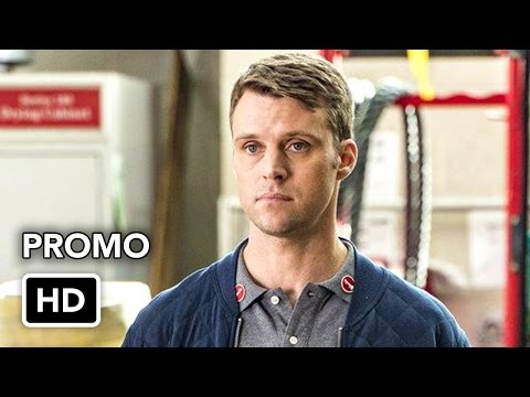 Chicago Fire 5.20 (Preview)