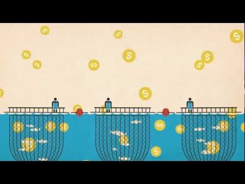Aquinetix – Boost your fish farm productivity