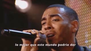 Josh Daniel - Jealous (Lyric Video) Subtitulada al Español