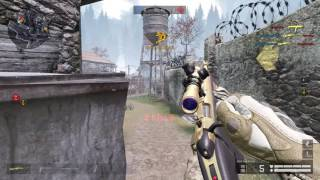 Video 1st Month of Warface as a Sniper (Scrims/Esl/Inhouses) MP3, 3GP, MP4, WEBM, AVI, FLV Mei 2018