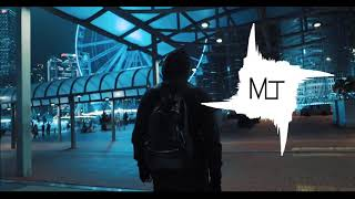 Video 【和訳】Alan Walker - Sing me to sleep MP3, 3GP, MP4, WEBM, AVI, FLV Juli 2018