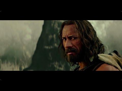 """Геракл"" - трейлер"