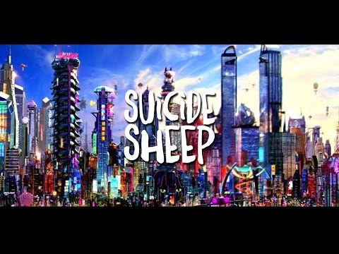 mrsuicidesheep - Electro Mix! I have been wanting to release an electro mix for a while now. I think this is definitely the funnest and most uplifting mix so far. Packed full...