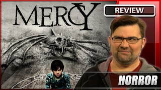 Nonton Mercy - Movie Review (2014) Film Subtitle Indonesia Streaming Movie Download
