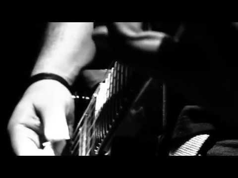 """ANGIES oficialus vaizdo klipas """"Praeities Ženklai – Vėjo ženklas – Sugrįžimas"""""""