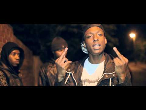 Lil Choppa – Levels [Music Video]