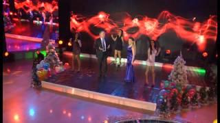 Hasan Qetaj&Vlora Hyseni (Eurolindi&ETC) Gezuar 2014