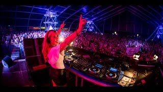 Video Q-BASE 2016 | Korsakoff MP3, 3GP, MP4, WEBM, AVI, FLV Desember 2017