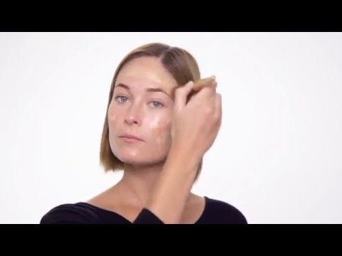 Video - jane iredale Glow Time Full Coverage Mineral BB Cream