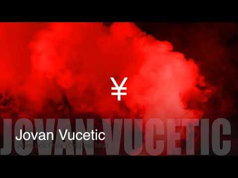 PREMIERE   Jovan Vucetic  -  Flow Original Mix. |H¥269|