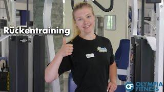 Hier testen: https://www.solsend.com/page/show/64035/840714 Weitere Informationen unter: http://www.olympia-fitness.de oder Facebook ...