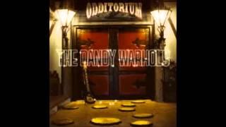 Dandy Warhols - Everyone Is Totally Insane