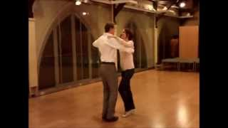 wedding frist dance waltz