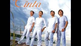 Sigma   Kupu Kupu Cinta Official Music Video