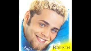 Robinson Monteiro - Em Sua Voz (extendida) - Killing Me Softly.