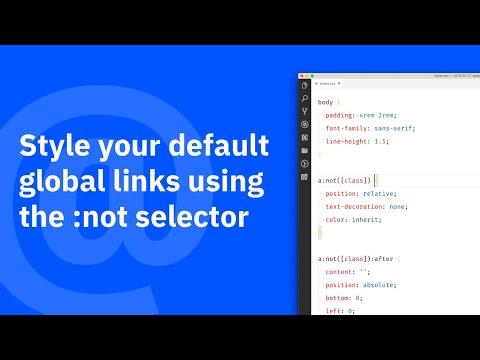 Web design news - NewsLocker