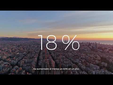 Nuclio Digital School considera que existe una falta de formación en perfiles digitales en Barcelona