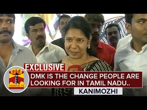DMK-is-the-Change-People-are-looking-for-in-Tamil-Nadu-29-02-2016