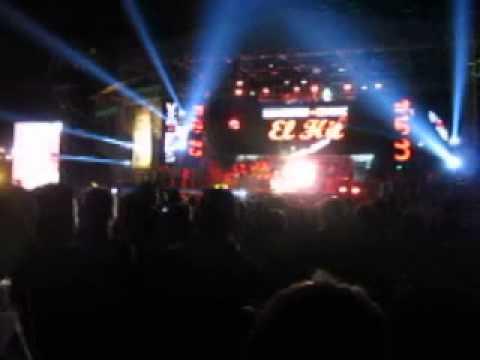 El Hit - FLV 2013 Silvestre Dangond Y Rolando...