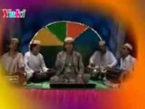 Video Aslam Sabri Ye to Khawaza ka Karam download in MP3, 3GP, MP4, WEBM, AVI, FLV January 2017