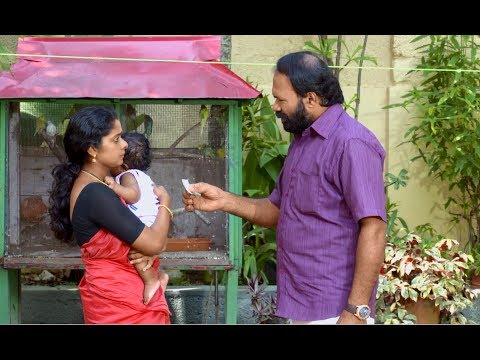 Sthreepadham | Episode 307 - 04 June 2018 | Mazhavil Manorama