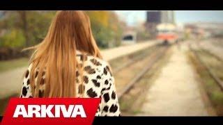 Leonora Ajdari - Une dhe ti (Official Video HD)