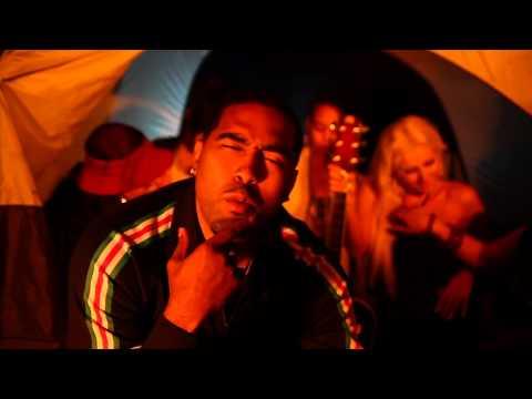 Music Video: Cousin Fik ft Clyde Carson & Decadez – Higher Than U R