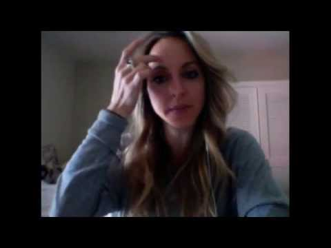 Life Coaching from Gabrielle Bernstein