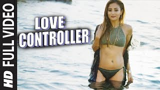 Zack Knight - Love Controller (OFFICIAL VIDEO)