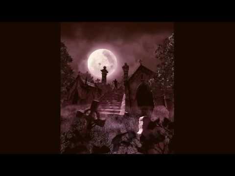 the ghastly ones - cargoyle