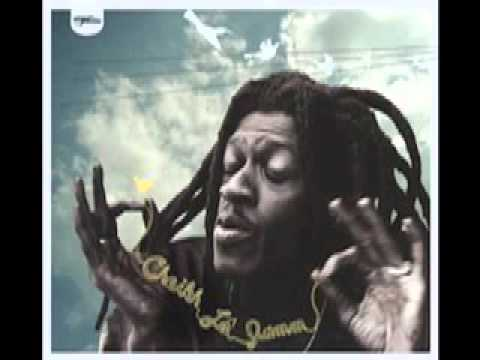 Cheikh Lô -- Jamm